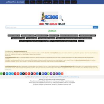 Ebook-free-download-pdf.com thumbnail