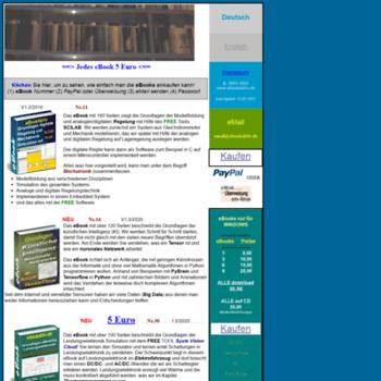 Ebookaktiv.de thumbnail