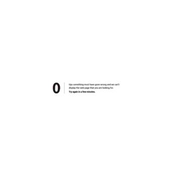 Ecoforlife24.pl thumbnail