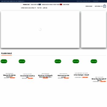 Ecosoft.com.vn thumbnail