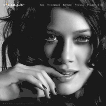 Ecouple.ru thumbnail