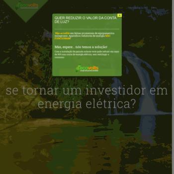 Ecovolts.net.br thumbnail