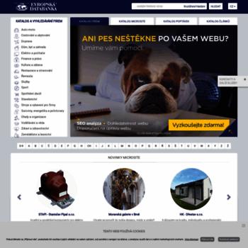 Edb.cz thumbnail
