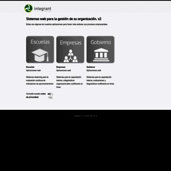 Educacionweb.mx thumbnail