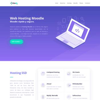 Edumx20 Com At Wi Edumx 2 0 Módulos De Aprendizaje Virtuales
