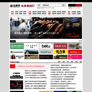 Efu.com.cn thumbnail
