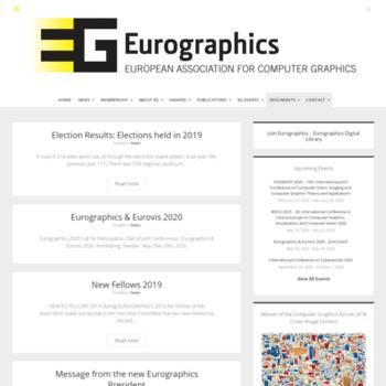 Eg.org thumbnail
