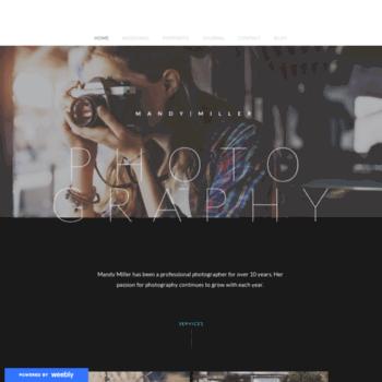 Веб сайт egenlichoo.weebly.com