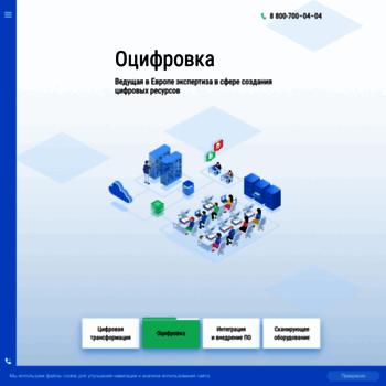 Elar.ru thumbnail