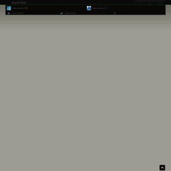 Elemen.jp thumbnail