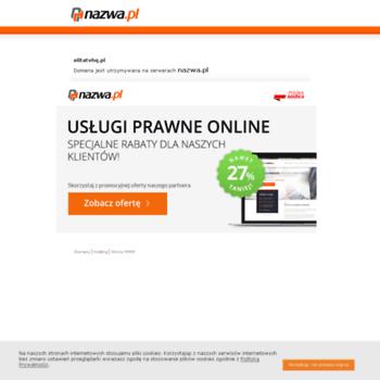 Elitatvhq.pl thumbnail