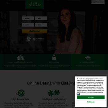 aansluiting sites zoals Craigslist gratis