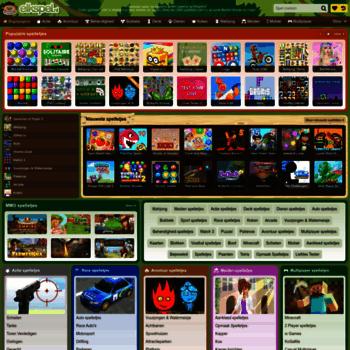 Dota 2 gambling sites