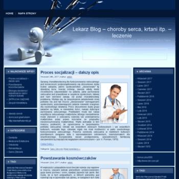 Elov.pl thumbnail