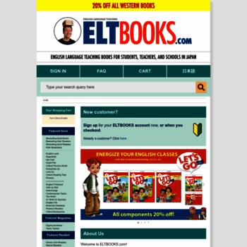 Eltnews.com thumbnail