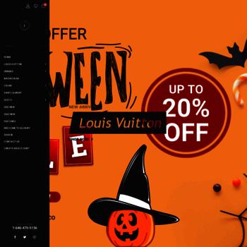 9c0dfe5c6a6a eluxury.co at WI. Louis Vuitton Handbags Outlet