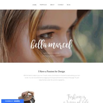 Веб сайт emfahhaipadd.weebly.com