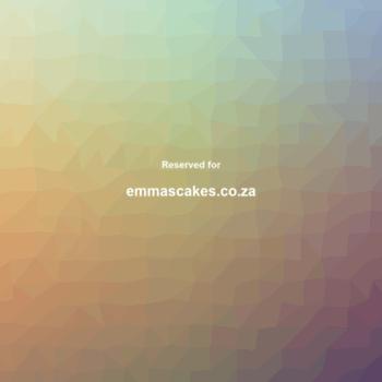 Emmascakes.co.za thumbnail