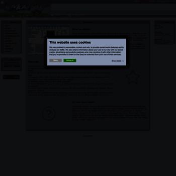 emule-project net at WI  eMule-Project net - Official eMule Homepage