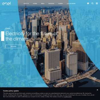 Enelint.global thumbnail