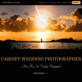 Ensoweddingphotography.co.uk thumbnail