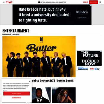 Entertainment.time.com thumbnail