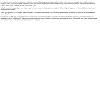 Веб сайт enulkoni.tk