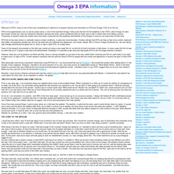 Epa1.co.uk thumbnail