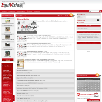 Equivista.fr thumbnail