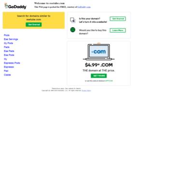 Find ethiopian website