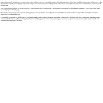 Веб сайт esunadeb.ml