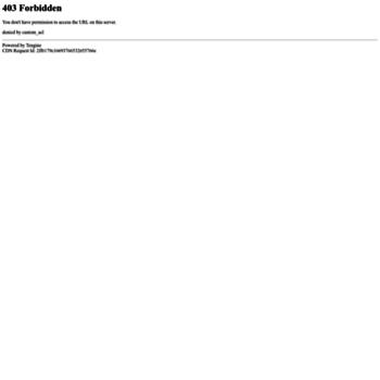 Et.airchina.com.cn thumbnail