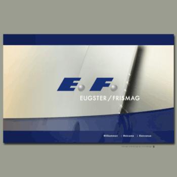 buick regal 2020 fuel economy premio lunezia 2020 ospiti