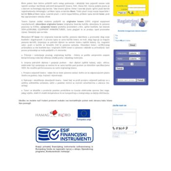 Europaleta.hr thumbnail
