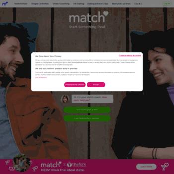 homoseksuelle dating apps nederlandsk