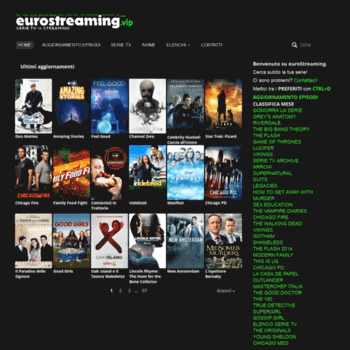 video da eurostreaming
