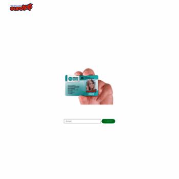 Eurotrip.com thumbnail