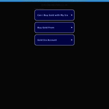 Eve-online-fan.co.uk thumbnail