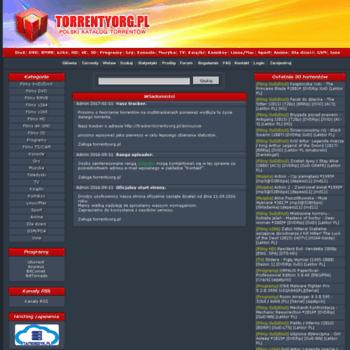 Ex-torrents-org.pl thumbnail