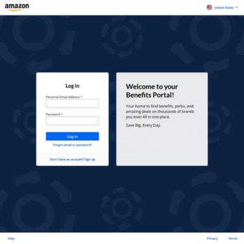 extrasforamazon com at WI  Extras for Amazon - Login