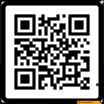 Eyfelparfumcom At Wi Eyfel Parfüm Farkınız Kokunuz Olsun