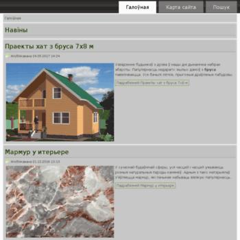 Ezh-leon.ru thumbnail