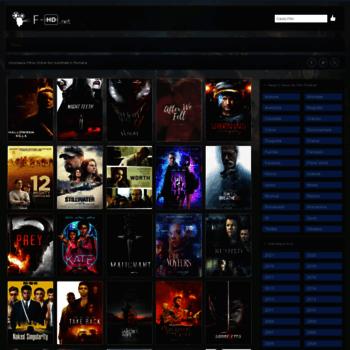vizioneaza filme online