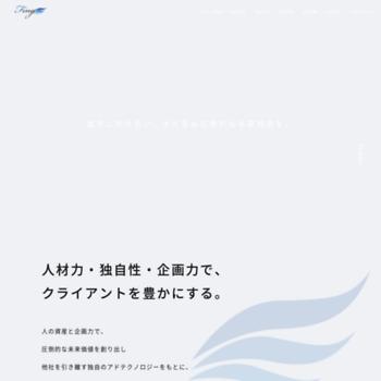 F-ing.co.jp thumbnail