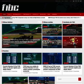 F1bc.com thumbnail