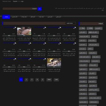 Faktikino.ru thumbnail