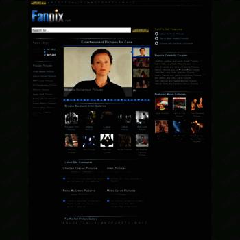 Fanpix.net thumbnail