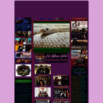 persian serial online free