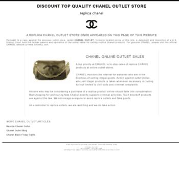 Fashionwholesale.club thumbnail