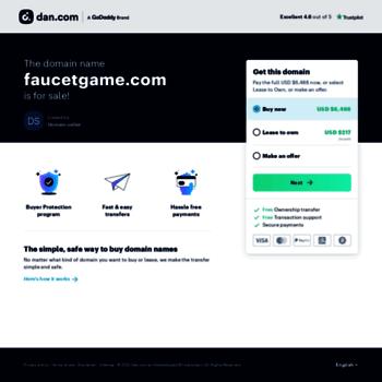 faucethub io at WI  Welcome to FaucetHub io | FaucetHub - Bitcoin